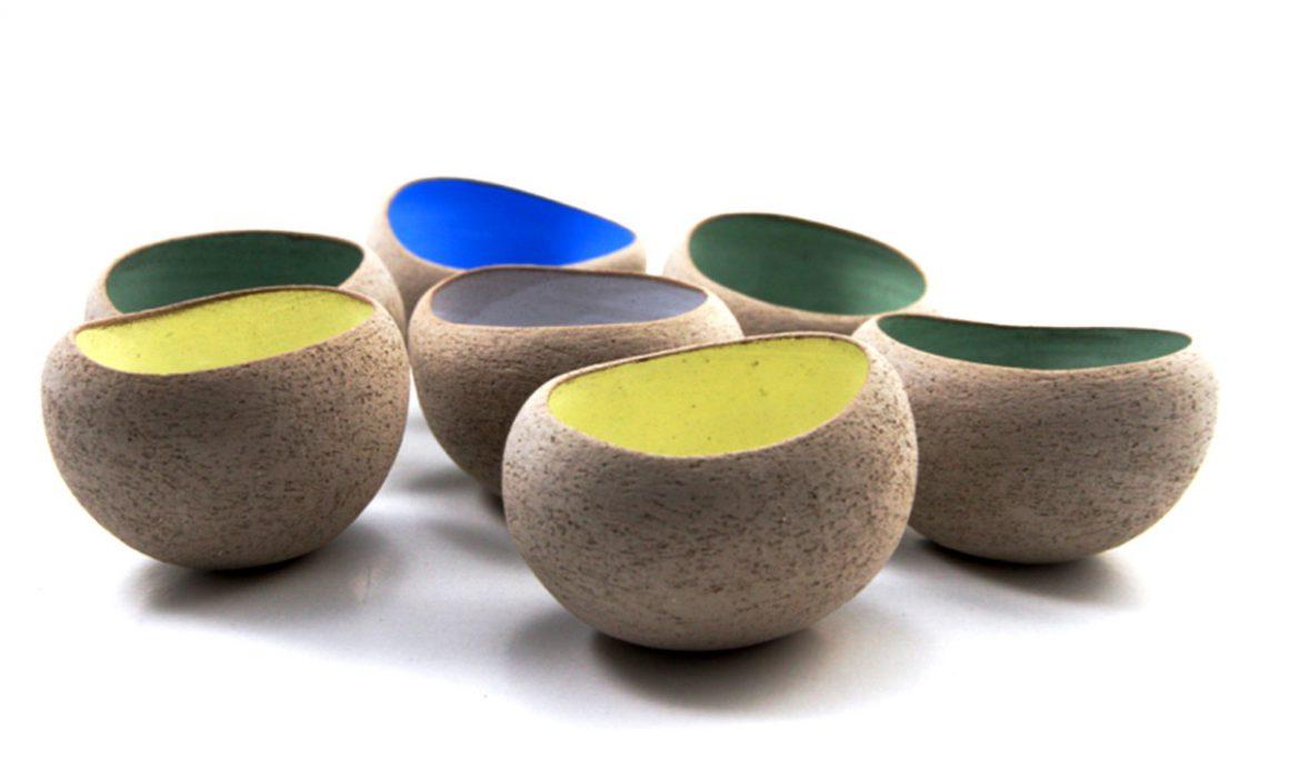 Myrto Zirini Ceramics Art Corfu 00013 1