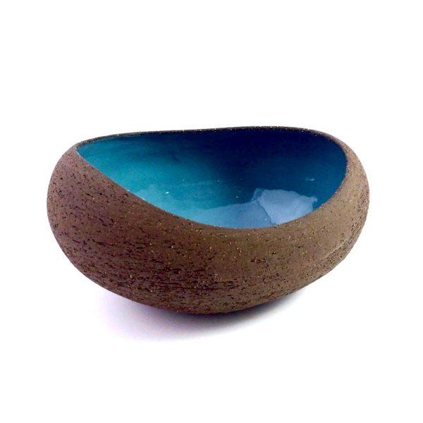Myrto Zirini Ceramics Art Corfu 00044