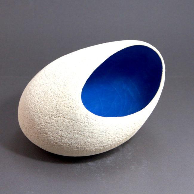 Myrto Zirini Ceramics Art Corfu 04
