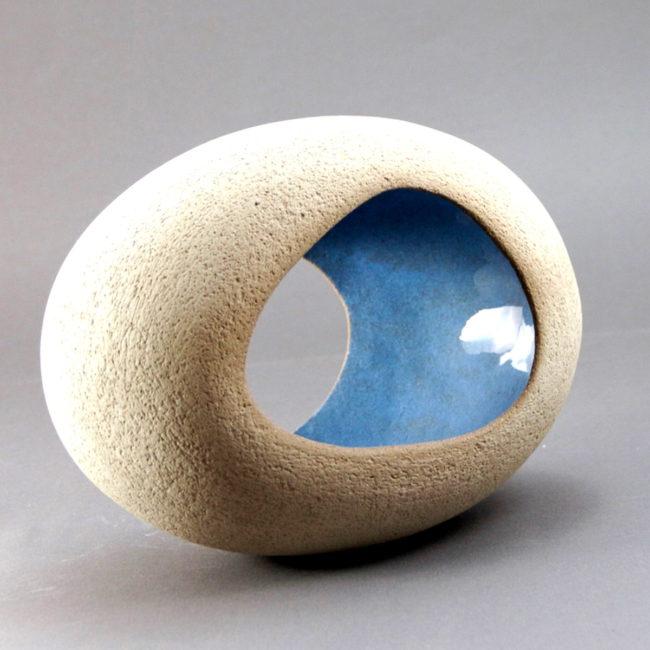 Myrto Zirini Ceramics Art Corfu 05