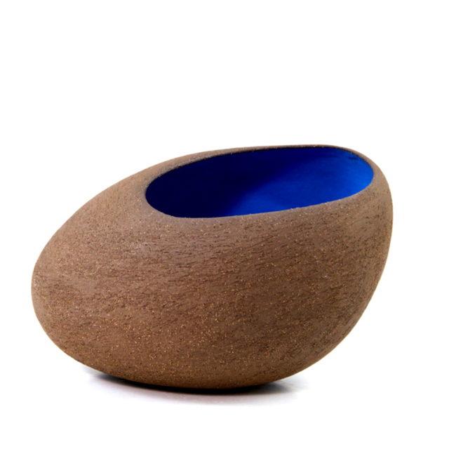Myrto Zirini Ceramics Art Corfu 06