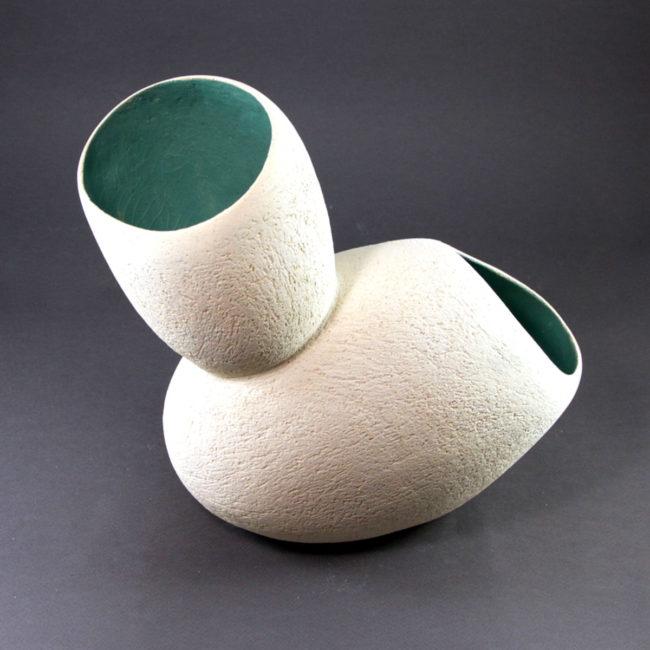 Myrto Zirini Ceramics Art Corfu 09