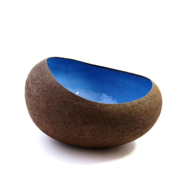 Myrto Zirini Ceramics Art Corfu 20