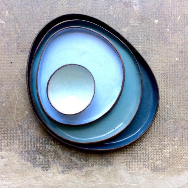 Myrto Zirini Ceramics Art Corfu 26