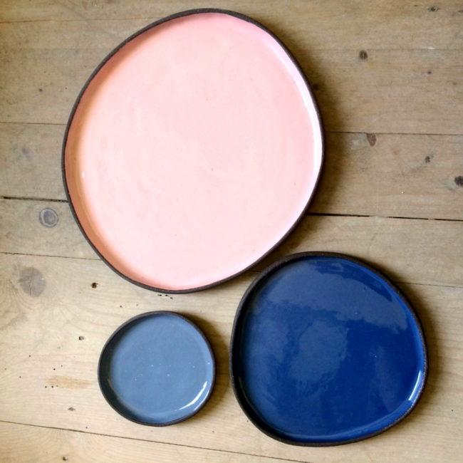 Myrto Zirini Ceramics Art Corfu 31