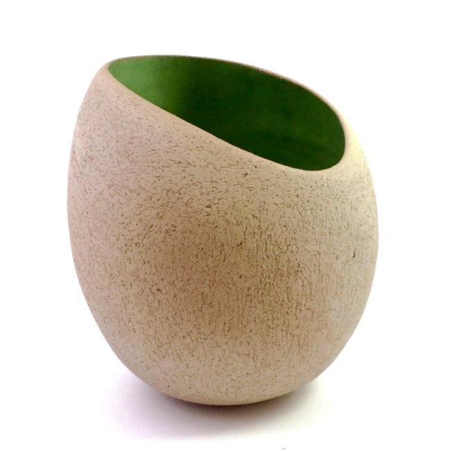 Myrto Zirini Ceramics Art Corfu 42